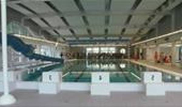 Où trouver Piscine gonflable occasion tunisie | Prix